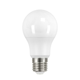 Żarówka IQ-LED C37E14  7,5 W-CW KANLUX