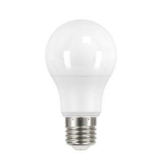 Żarówka IQ-LED C37E14  7,5 W-WW KANLUX