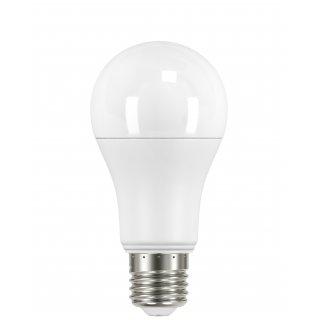 Żarówka IQ-LEDDIM A60 12,5 W-WW KANLUX