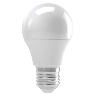 Żarówka LED A55 5W E27 ciepła biel EMOS