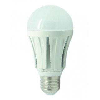 Żarówka LED 7W E 27 ADRILIGHT