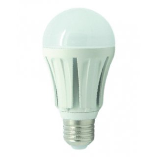 Żarówka LED E27 9-10W ADRILIGHT