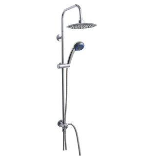 Zestaw prysznicowy Vivo LIVENO