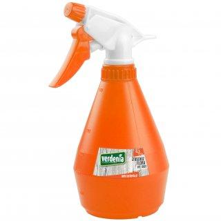 Zraszacz 0,5l pomarańczowy GALICJA