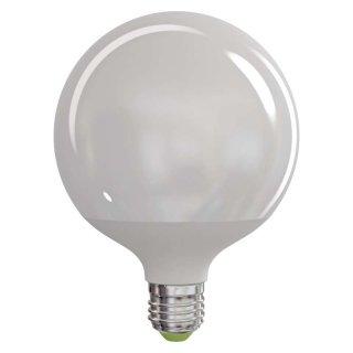 Żarówka LED Classic globe 18W E27 ciepła biel EMOS