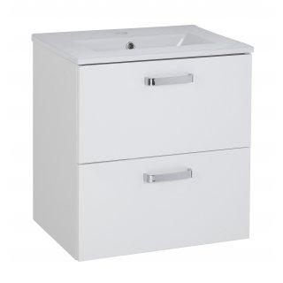 Zestaw szafka z umywalką 50 cm Toscania ASTOR