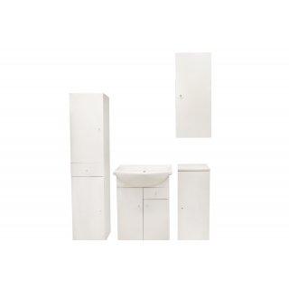 Zestaw mebli łazinkowych Mat DEFTRANS