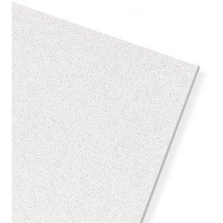 Płyta sufitowa Antaris C 120x60x1,3 cm, 8,64m2 opak AMF