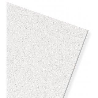 Płyta sufitowa Antaris SK 60x60x1,5 cm, 5,04m2 opak. AMF