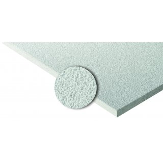 Płyta sufitowa Feinstratos VT-24, 60x60x1,5 cm, 5,04 m2 opak. AMF