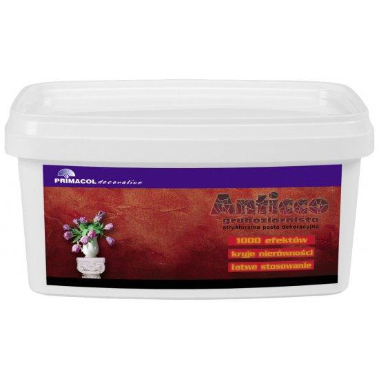 Anticco gruboziarnista pasta 15kg PRIMACOL