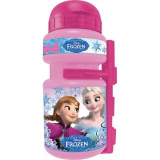 Bidon rowerowy dla dzieci Disney Frozen 350 ml BOTTARI