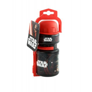 Bidon rowerowy Disney Star Wars 350 ml BOTTARI