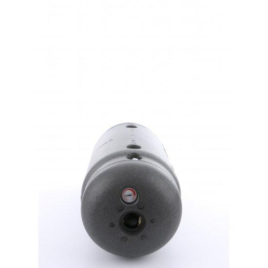 Boiler dwupłaszczowy wymiennik XP-120 L