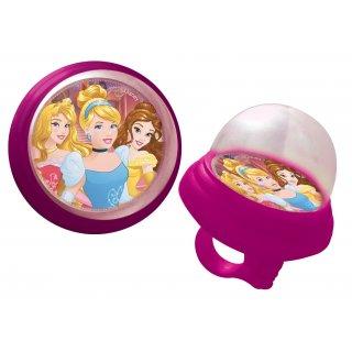 Dzwonek rowerowy Disney Princess Squeezy BOTTARI