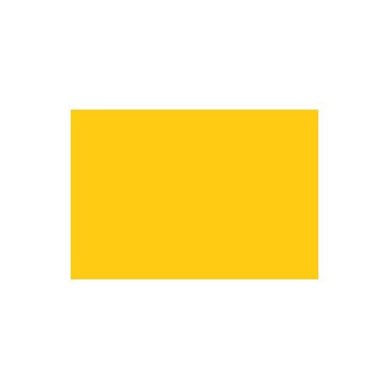 Farba do wnętrz Egzotyczne Curry 5L Kolory świata DULUX