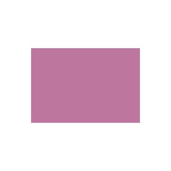 Farba do wnętrz Fiołek Alpejski 5L Kolory świata DULUX