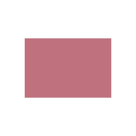 Farba do wnętrz Malinowa Granada 5L Kolory świata DULUX