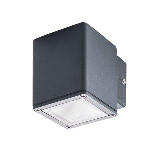 Lampa oprawa elewacyjna Gori 35 W KANLUX
