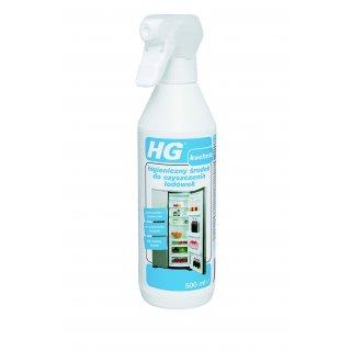 Środek do czyszczenia lodówek 0,5 L HG
