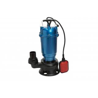 Pompa do szamba zatapialna 1500 W IBO