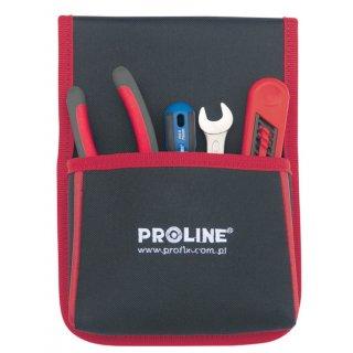 Kieszeń na narzędzia PROFIX