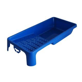 Kuweta 10 (15x29cm) BLUEDOLPHIN