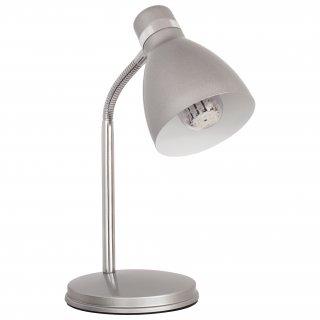 Lampka biurkowa Zara KANLUX