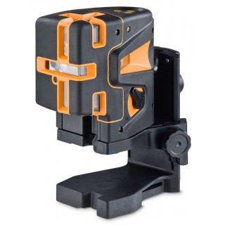 Laser krzyżowy Geo5X-L360 HP geo-FENNEL
