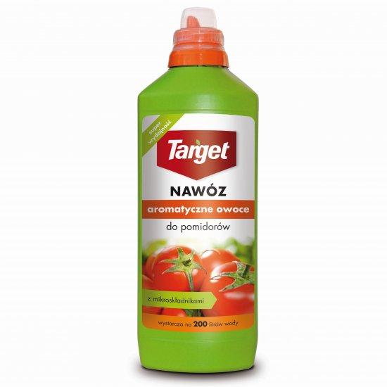 Nawóz do pomidorów 1L TAMARK