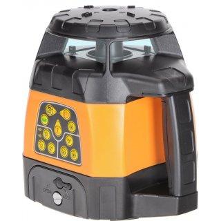 Niwelator laserowy FL 240HV geo-FENNEL