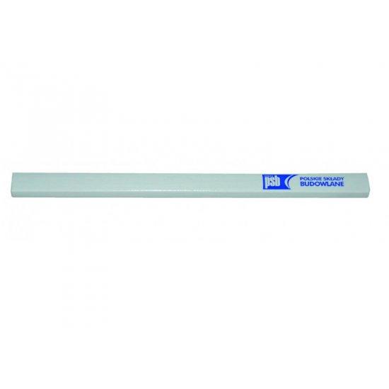 Ołówek stolarski 17,5 cm