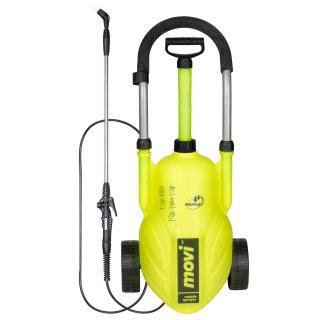 Opryskiwacz wózkowy Movi 18 L MAROLEX