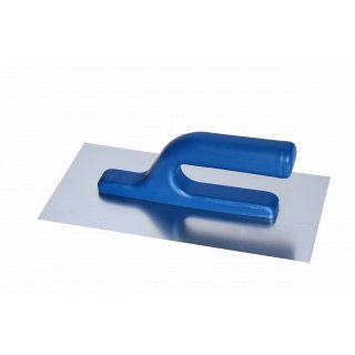 Paca do gipsu ECONOMY 270mm x 130mm BLUEDOLPHIN