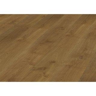 Panele podłogowe Dąb Orlean 8mm AC4 2,131 m2