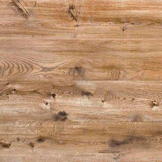 Panele podłogowe Dąb Piastowski AC3 7mm 2,663 m2