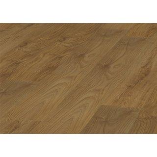 Panele podłogowe Dąb Colorado AC4 8mm 2,131 m2