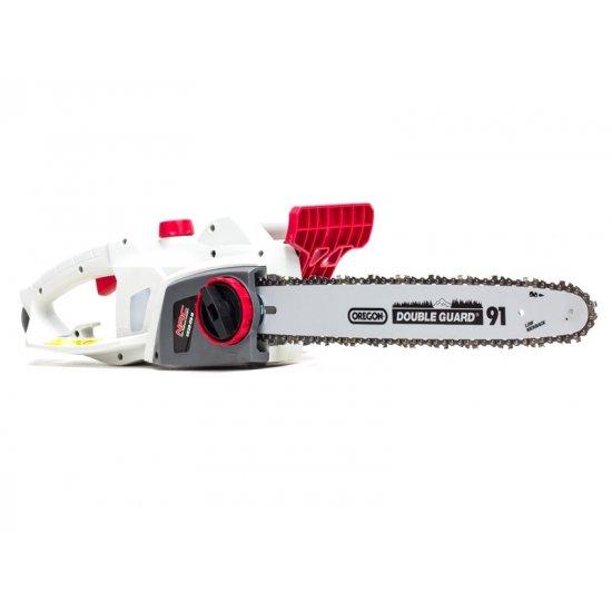 Pilarka elektryczna 2000W 40 cm CE20-OS-H NAC