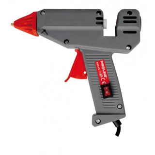 Pistolet do kleju z przełącznikiem 11mm PROLINE