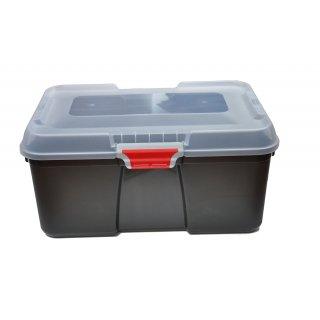 Pojemnik CARGOBOX 60 L KEEEPER
