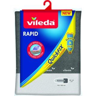 Pokrowiec na deskę do prasowania RAPID VILEDA