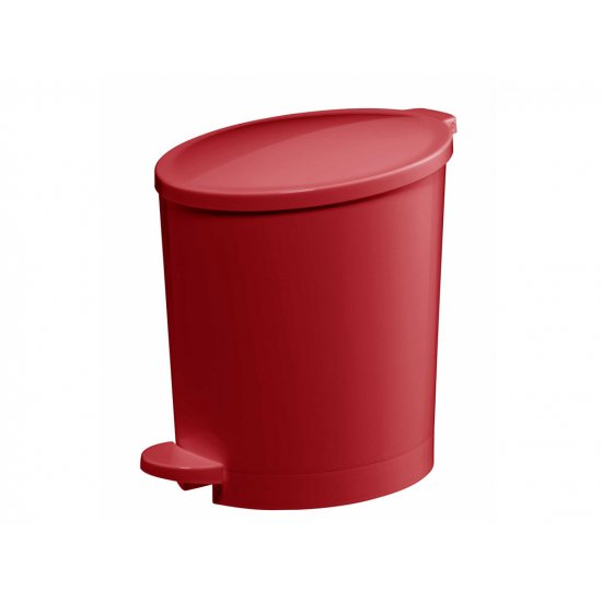Kubełek na śmieci Pop 4l BISK
