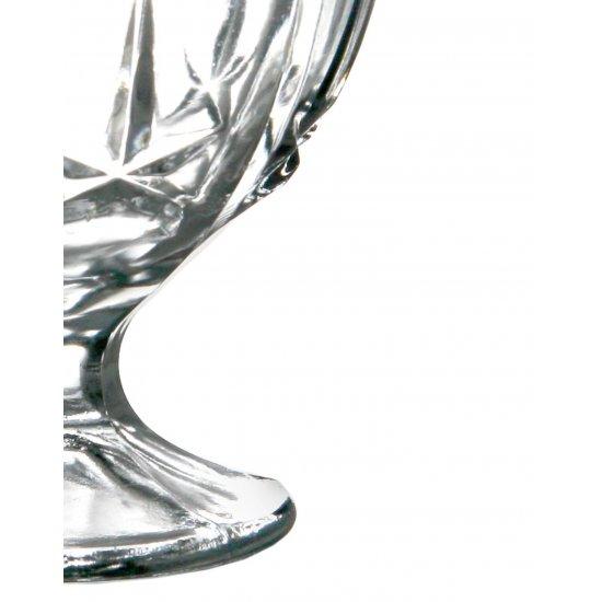 Pucharek do lodów 290 ml GALICJA