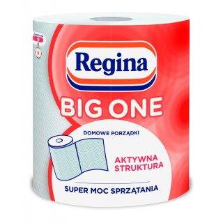 Ręcznik papierowy REGINA BIG ONE