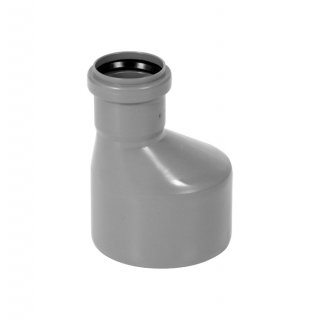 Redukcja 110 mm/50 mm TYCNER