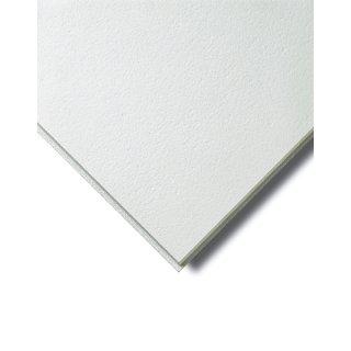 Retail Armstrong - Płyta sufitowa do sufitów podwieszanych, mineralna. 7,2 m2/opak