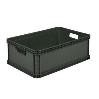 Pojemnik Robusto-Box grafitowy 45 L KEEEPER