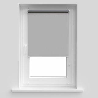 a460062e6182d Wyposażenie mieszkania i produkty dekoracyjne – sklep online Mrówka