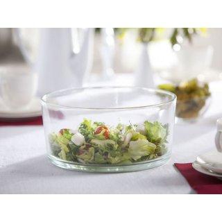 Salaterka 24 cm prosta  ALTOM