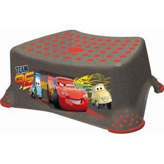 Podest dziecięcy Cars KEEEPER